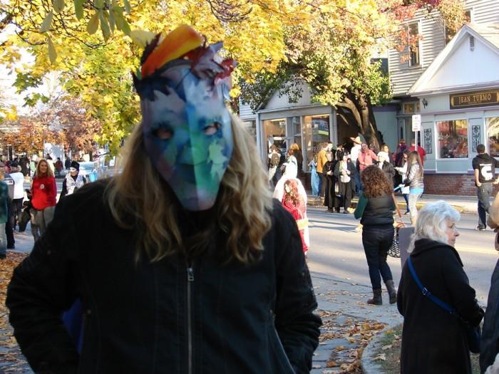 DSC05515WAAM Halloween 2014