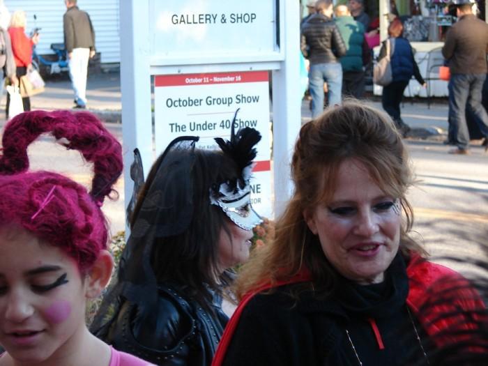 DSC05518WAAM Halloween 2014