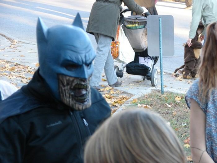 DSC05551WAAM Halloween 2014