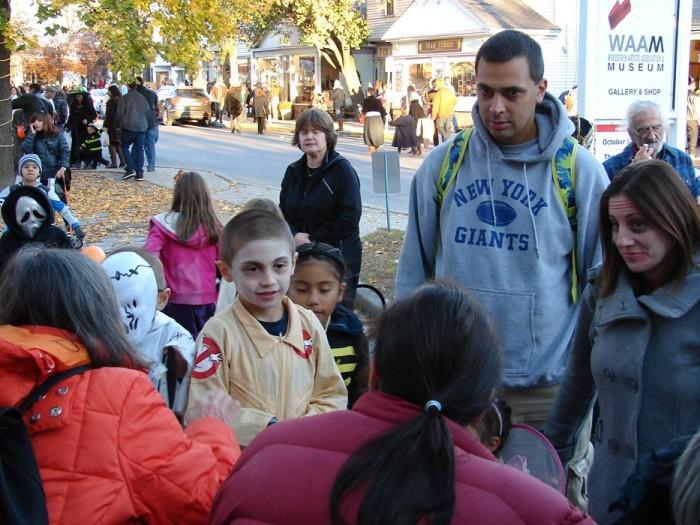 DSC05554WAAM Halloween 2014