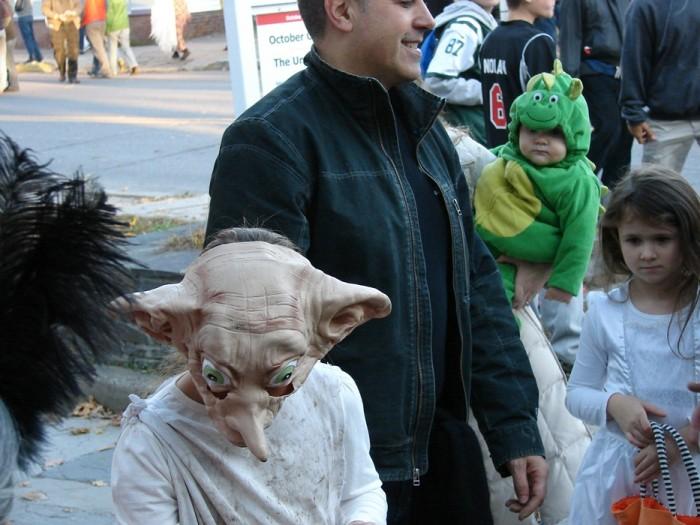 DSC05571WAAM Halloween 2014