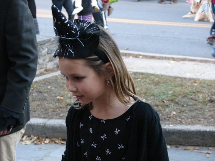 DSC05572WAAM Halloween 2014