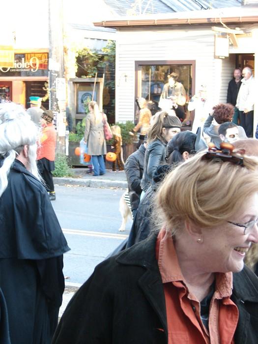 DSC05576WAAM Halloween 2014