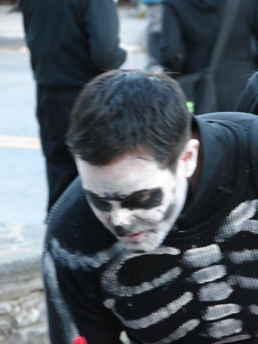 DSC05583WAAM Halloween 2014