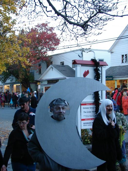 DSC05590WAAM Halloween 2014