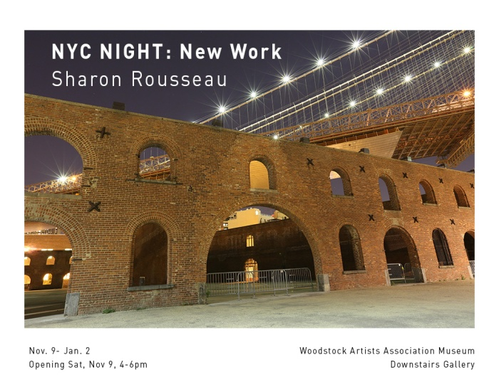 NYC-NIGHT-Showcard-1