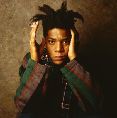jean-michel-basquiat.jpg!Portrait