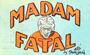 Madam-fatal-title-card-HOME