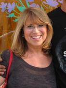 Betsy Jacaruso