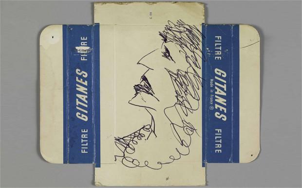 bowie-cigarette-1_2490430b