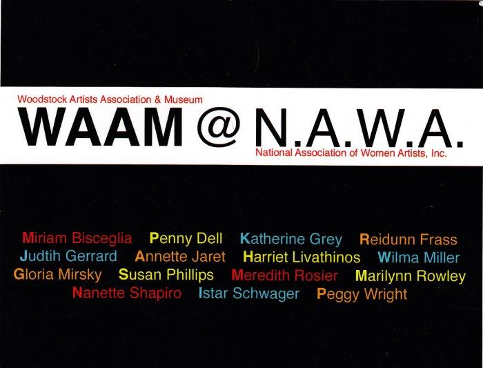NAWAWAAM_0002