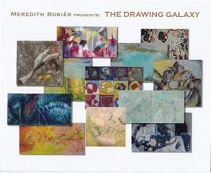 Drawing Galaxy 2013
