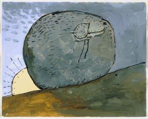 Philip-Guston-Untitled80