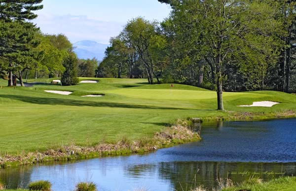 Wiltwyck_Golf_Club_in_Kingston_New_York