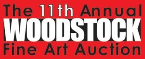 Auction Logo 2013
