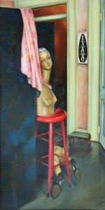 Margaret Gibbons