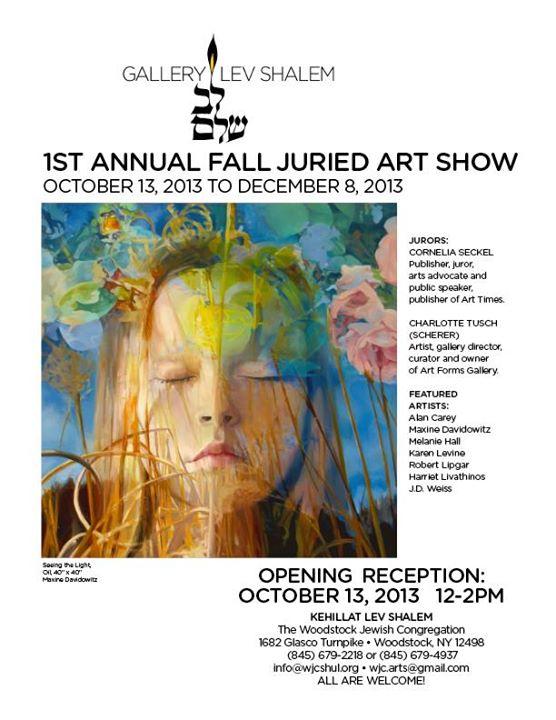 juried show(1)