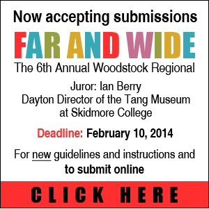 Far and Wide 2014