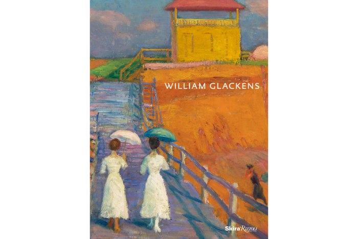 glackens-2