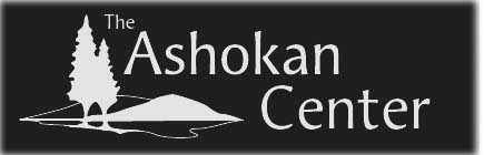 ashocan center logo