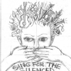 sing-for-the-silenced-236x236