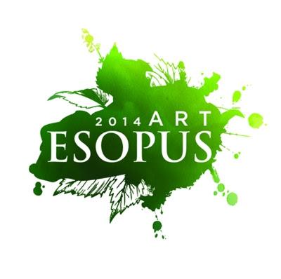 esopus
