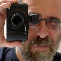 Neil camera