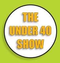 Under-40-logo-for-web