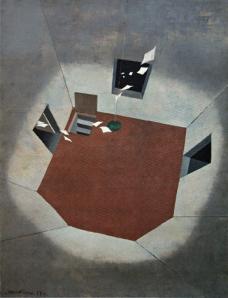 Untitled 1927 Monelle