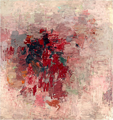 Philip Guston Beggar's Joys, 1954-55