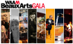 Beaux Arts Gala
