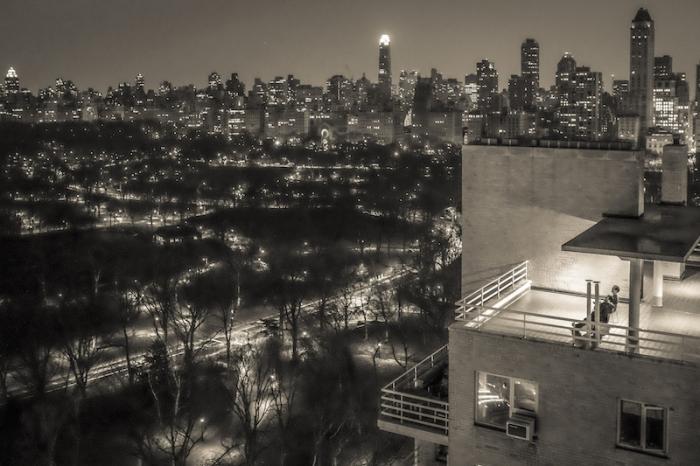 John_Kleinhans - Central Park